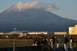 4月8日 通常練習 富士グラウンド ~静岡中央LL~